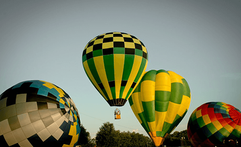 Inflatables Sky Balloon Manufacturers Amp Suppliers
